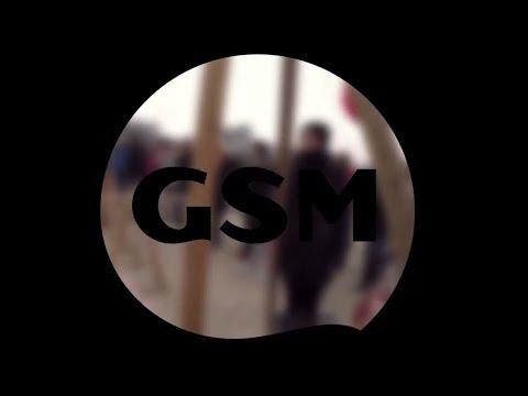 GSM Impulskette 2017