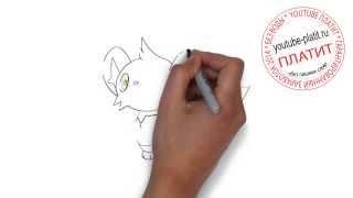 Смотреть онлайн покемоны Шинкс  Видео как нарисовать покемона карандашом быстро и просто shinx(эволюция покемонов, смотреть эволюции покемонов, видео эволюции покемонов, как нарисовать покемонов поэта..., 2014-08-04T04:13:20.000Z)