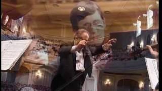Tchaikovsky: Melodrama / Rachlevsky • Chamber Orchestra Kremlin
