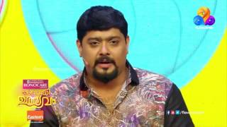 Vineeth sreenivasan voice *mimicryComedy ulsavam ×9846478439ഒള്ളൂർ വിപിൻ