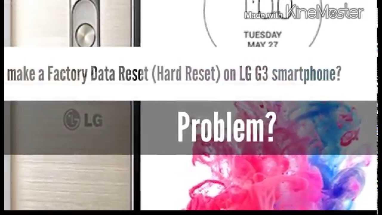 how to make a screenshot on lg g3 beat
