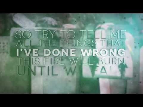 Crown the Empire - Rise of the Runaways