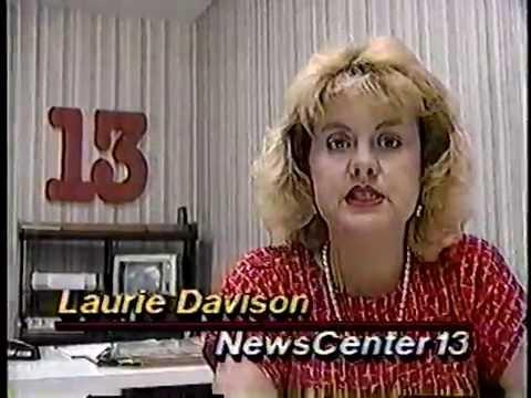 1989  BCHS WALKOUT Butler County High School  Morgantown, KY
