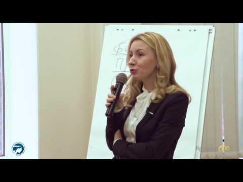 Мотивация персонала через аттестацию (Наталья Велюга. Май) 14-ый Совет