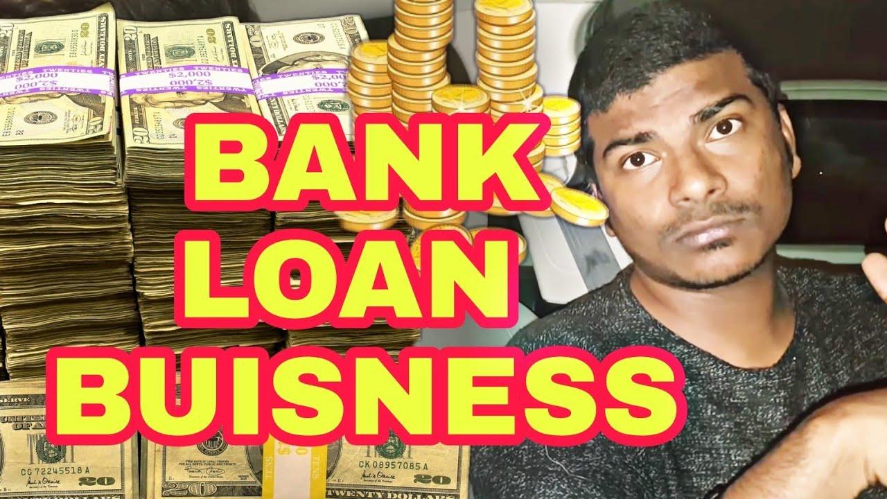Business Problems Comedy Video | 2018 Latest Telugu Comedy Videos | Funny Videos | The Telugu Guys