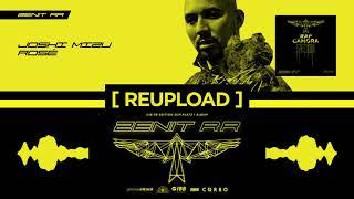 RAF Camora x Joshi Mizu - Rosé (OFFICIAL AUDIO / REUPLOAD) - Zenit RR # 9