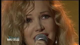 Ivana Spagna - Il cerchio della vita (Live 1995)