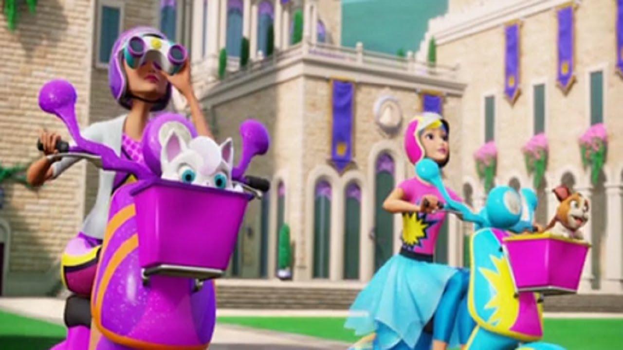 Kinderfilme Deutsche Ganzer Film Disney