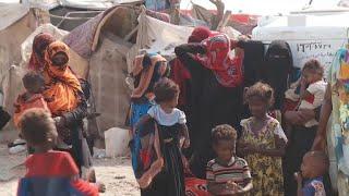 Yemeni PM: don't abandon us over Saudi Arabia
