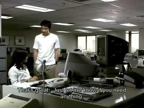 FULL MOVIE Evil  {Thai Horror Movie}