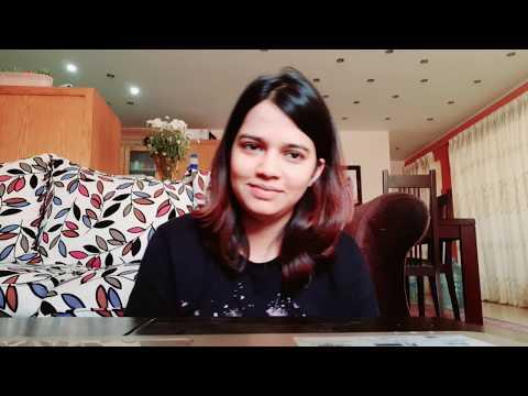 agar-tum-saath-ho-cover-song-by-ruchita
