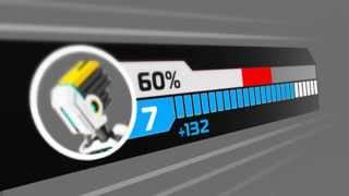 GTA 5 PC - Native Trainer [Mod Showcase] - Vloggest