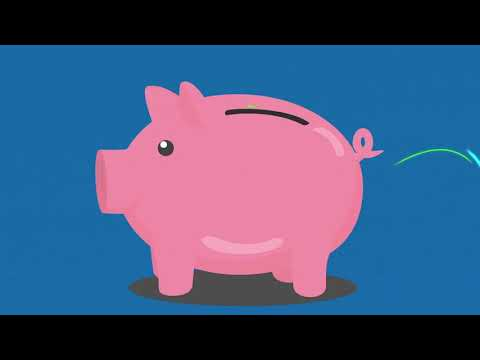 New York Life 2016 Dividend 101 Video