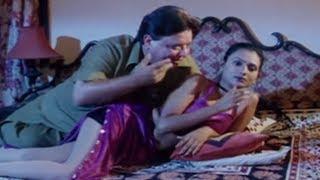 Download Video Achha Dudh Peeyegi ক্য়? Lala-Roba দুধ ফেটিশ! MP3 3GP MP4