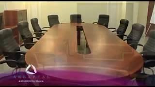 Конференц-залы в Одессе. БЦ