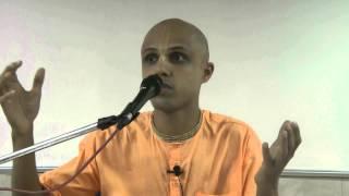 05 Bhaktishastri Nod Chapter3 and Chapter4 by HG Mukunda Mala Prabhu