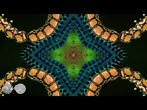 Animato & Phanatic - Reflections