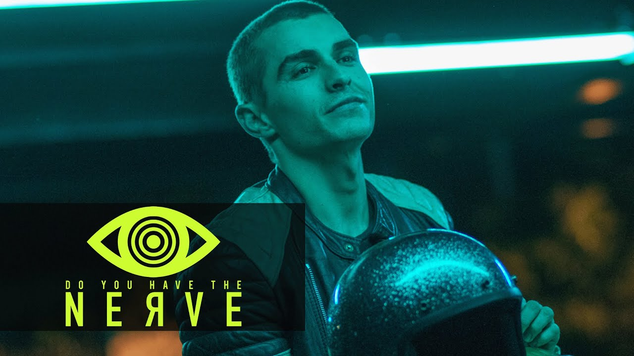 nerve 2016 movie official tv spot � �can�t get enough