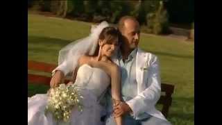 Nancy Ajram Fady El Hashem Wedding