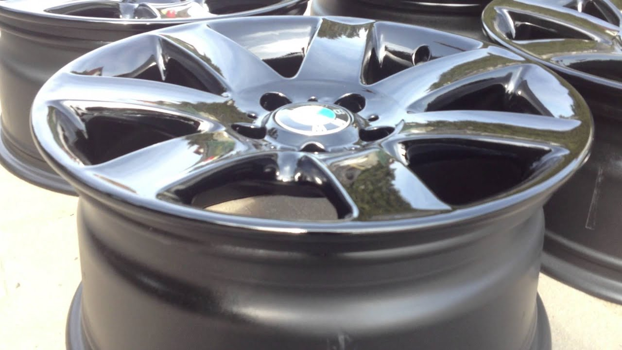 at deals cheap get com wheel for styles quotations rim bmw alibaba shopping line find guides front on areyourshop