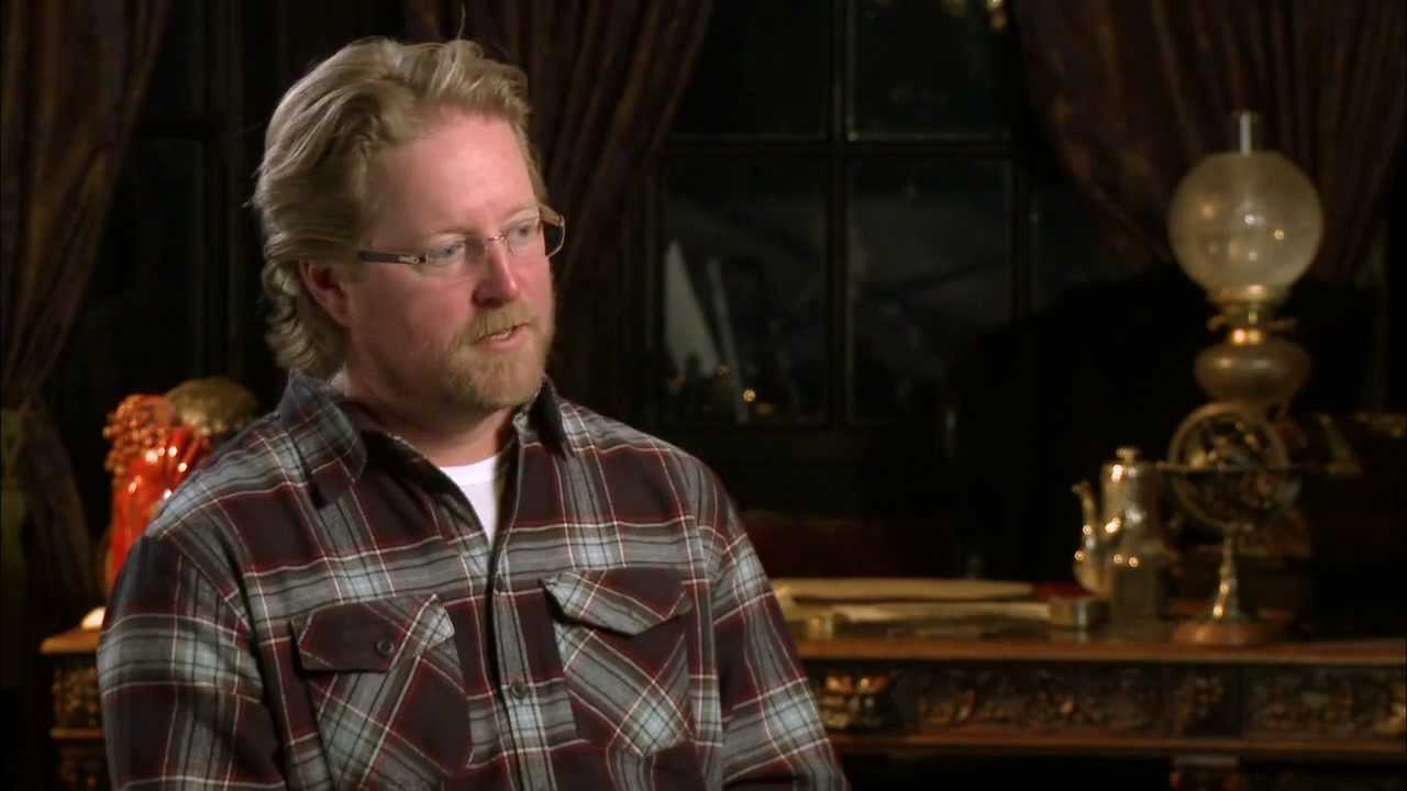 andrew stanton contactandrew stanton ted, andrew stanton contact, andrew stanton book, andrew stanton the clues to a great story, andrew stanton facebook, andrew stanton, andrew stanton ted talk, andrew stanton net worth, andrew stanton twitter, andrew stanton imdb, andrew stanton pixar, andrew stanton wiki, andrew stanton wall-e, andrew stanton john carter, andrew stanton interview, andrew stanton finding dory, andrew stanton crush, andrew stanton biography, andrew stanton grange hill, andrew stanton wall-e 2008