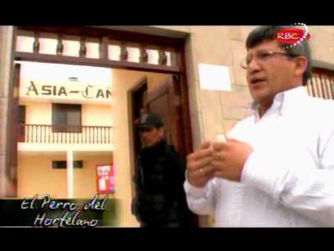 putas peruanas en video solo gay