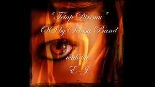Tetap Dirimu ( Selasa Band - Lirik ) by E-J