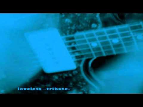 Various Artists - Blue Loveless [Korea] [My Bloody Valentine Tribute]