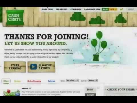 how to make money online fast easy free no credit. Black Bedroom Furniture Sets. Home Design Ideas