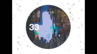 Baixar Mike Shannon - The Box Is Open  (Adam Marshall Remix)