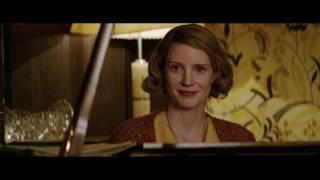 The Zookeeper's Wife - Trailer - Own it on Digital HD 6/20 on Blu-ray & DVD 7/4