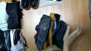 Обувь Италия, лот 2(, 2017-07-06T12:03:38.000Z)
