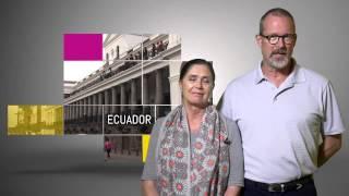 Intro to Postcards - International Living