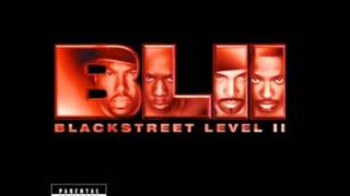 Blackstreet - Deep [Explicit]