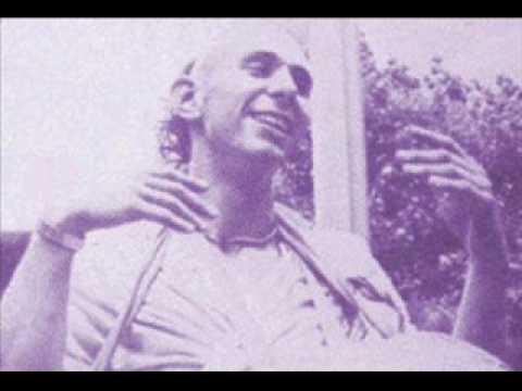 Visnujana Swami* Vishnujana Swami - Bhajanas