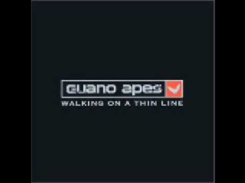 Клип Guano Apes - Sing That Song