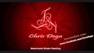 Best Techno & HandsUp 2011 Remix Mix #1