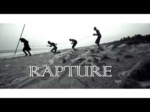 Oladips - Rapture  (official video)