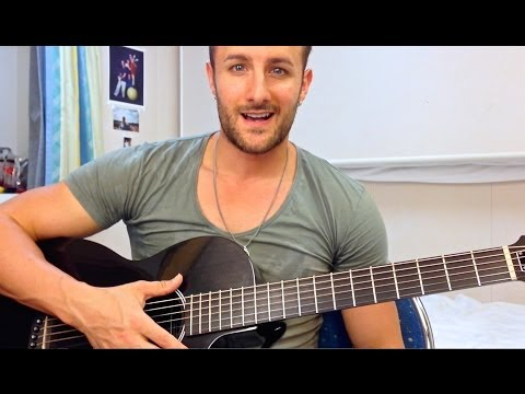 Download GUITAR CHORDS - Sorry Seems To Be The Hardest Word pt.1 ...
