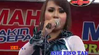 Lingso Trisno - Eny Sagita (Official Music Video)