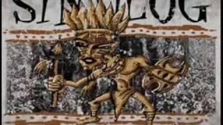 Sinulog Festival - Pit Señor Santo Niño theme