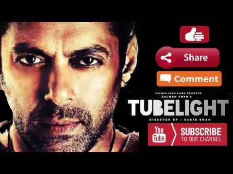 SabWap CoM Tubelight Movie Trailer 2017 Hd Salman Khan Katrina Kaif Irfan Khan