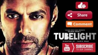 SabWap CoM Tubelight Movie Trailer 2017 Hd Salman Khan Katrina Kaif Irfan Khan