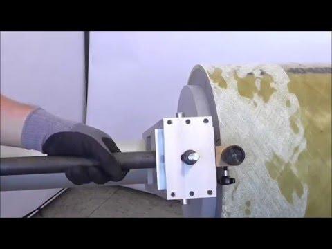 Skz Training On Demand Certified Grp Pipe Laminator D