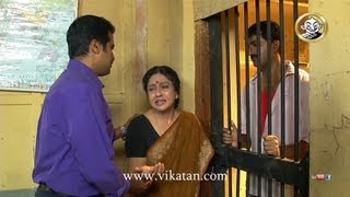 Gambar cover Deivamagal Episode 82, 17/07/13