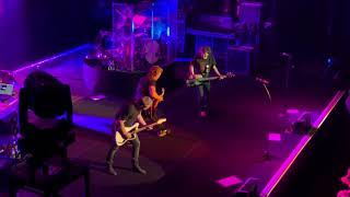 Goo Goo Dolls - Iris, live in St. Louis 2018