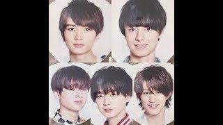 2015年10月23日発売の雑誌『Myojo』2015年12月号で、5人組の新グループ ・HiHi JET(ハイハイジェット)結成を発表。 2016年7月14日に行われた『テレビ朝...