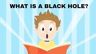 How are black holes formed? | Black Holes Facts | Black Holes for Kids |Black Holes Info |Black Hole