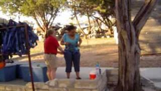 ~10~Ziplining in Texas Thumbnail