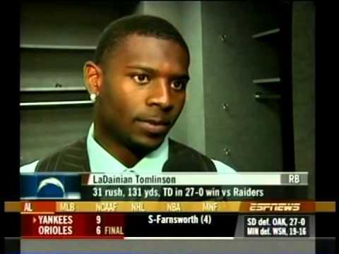 San Diego Sports, 2006 (2)